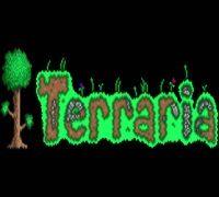 Террария